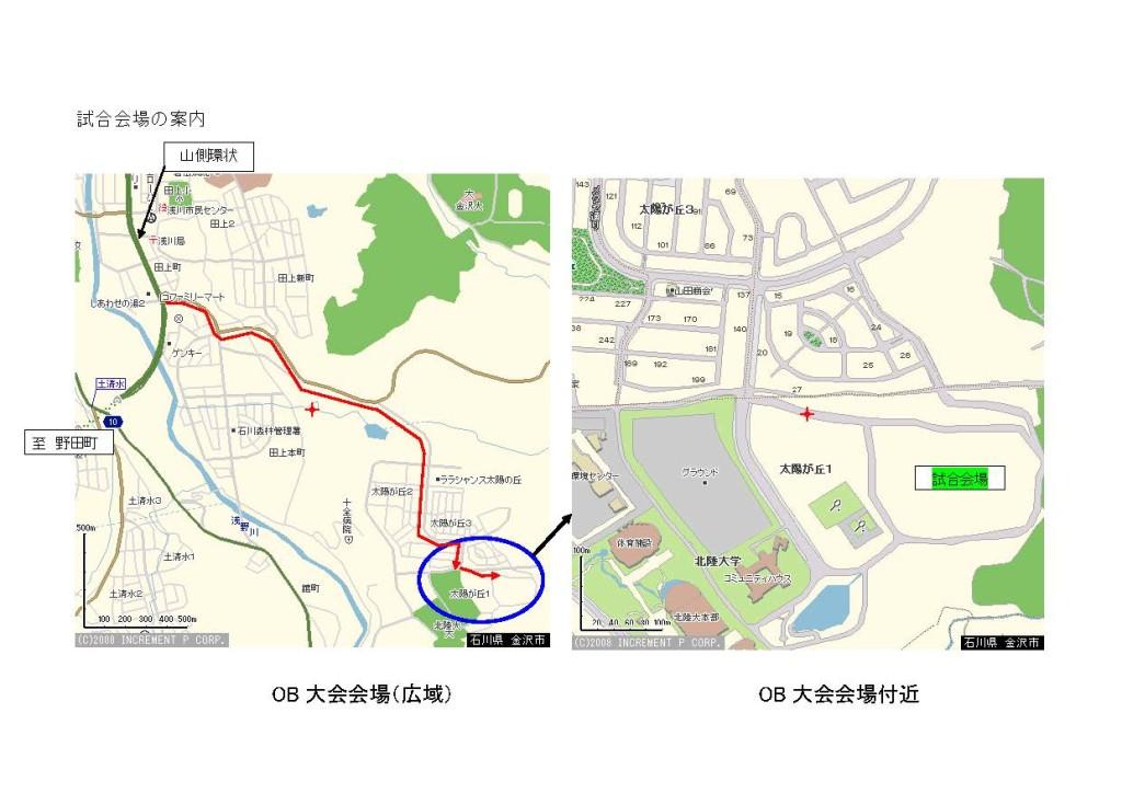 ob_map