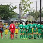 市民体育大会1