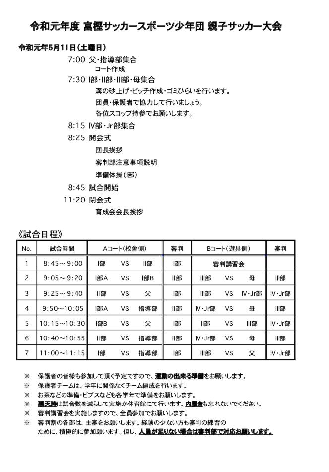 スクリーンショット 2019-05-07 22.19.46